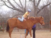 http://livingislearninglearningisliving.blogspot.com/2008_03_01_archive.html