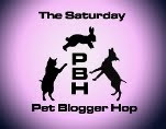 Blog Hop Saturdays!!!