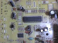 http://rifafaelectronic.blogspot.com/2010/12/cara-mengatasi-kerusakan-tv-akibat.html