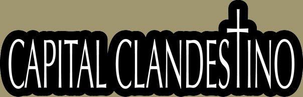 Capital Clandestino