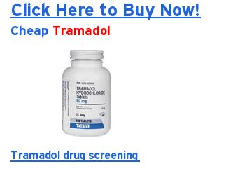 Vardenafil with dapoxetine tablets