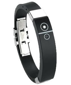 LM959 Bluetooth vibrating bracelet