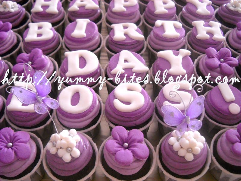 happy birthday boss pictures. Happy Birthday Boss!