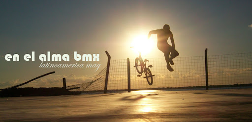 enelalmabmx-funzine latinoamerica