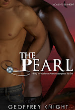 THE PEARL - OUT NOW!