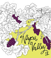 Napa Valley Guide