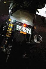 Ducati sports-classic  1000LE
