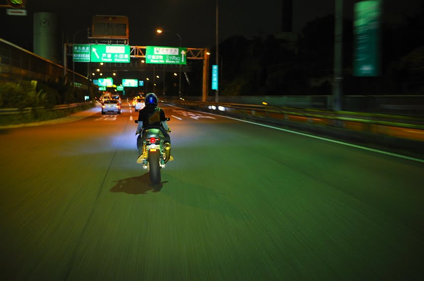 [2009-09-16-大桟橋D300_DSC5432.jpg]