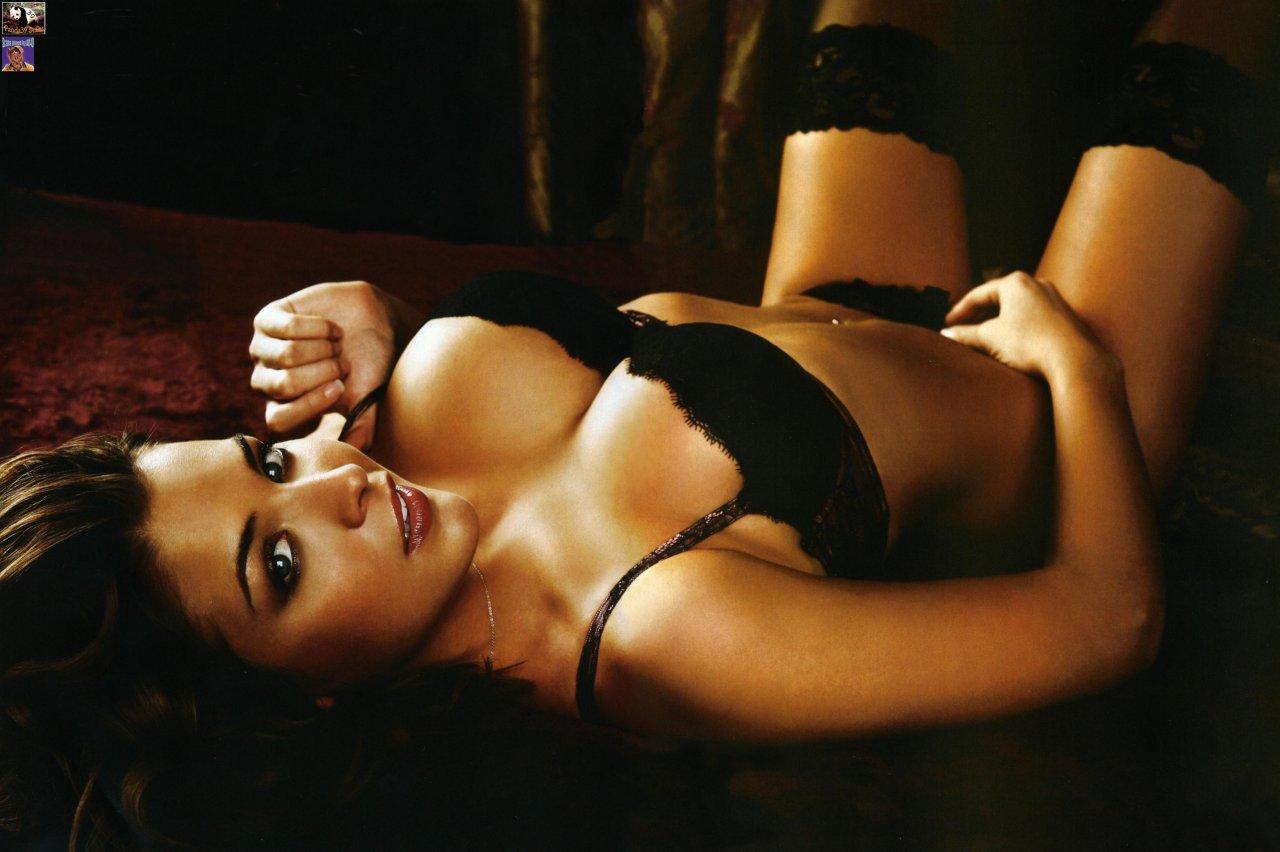 http://1.bp.blogspot.com/_IT5iqKJc-og/TKXAFXO84nI/AAAAAAAACkA/jt-1QrWhiig/s1600/Gemma-Atkinson-1.jpg