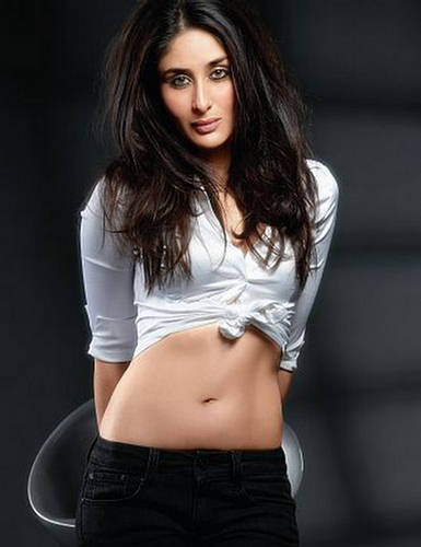 hot kareena kapoor unseen wallpapers gallery