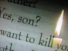 madre ..quiero cogerte.!