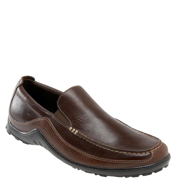Mens Cole Haan Sandals Images Oxfords Shoes Sale