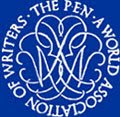 P E N Head Office : International writers community