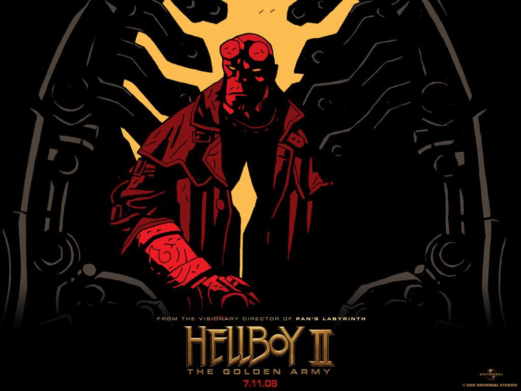 2008 hellboy 2 movie poster 1024x768 With 150000 followers and growing, the pop star has already posted twitpix, ...