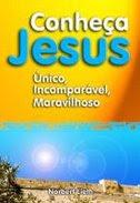 Baixe este livro gratuito: