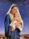 Our Lady of the Southern Cross, Help of Christians