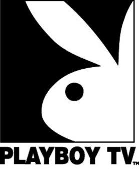 ver tv porno: