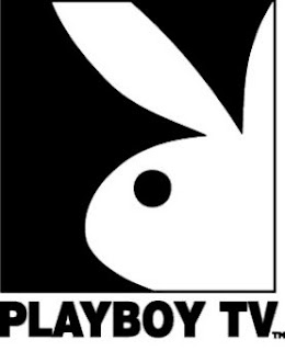 PLAY BOT TV