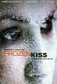 Frozen Kiss (2009)