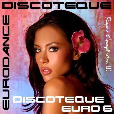 discoteque ibiza: