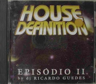 Musicasemaismusicas house definition vol 2 postado for House music meaning