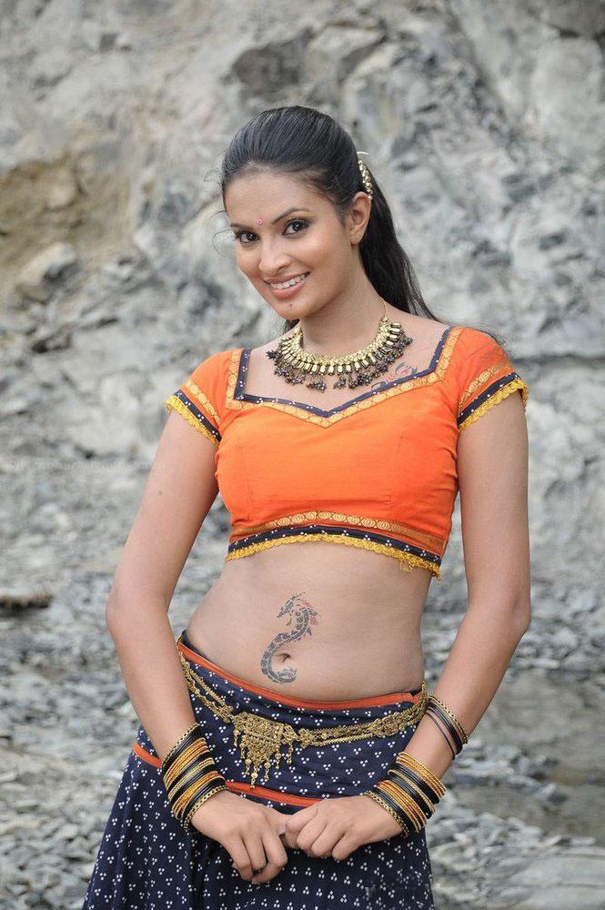 Sayali bhagat nice smile