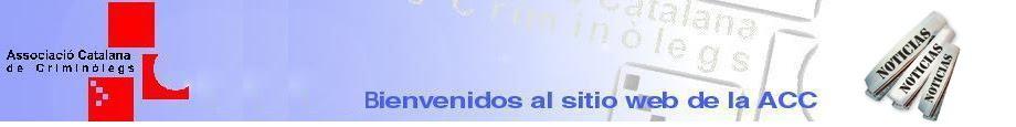 Noticias - ACC