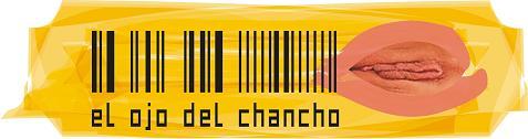 EL OJO DEL CHANCHO