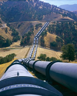 [EIS0065G-pipelines.jpg]