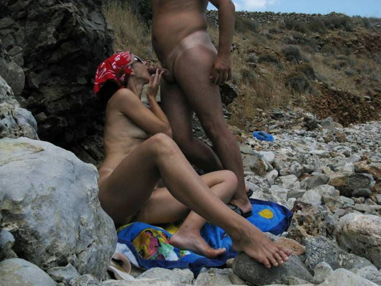 anushka sharma hot nude pic