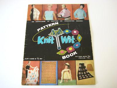 Knit Wit Doodle Loom Instructions