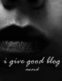[i_give_good_blog.png]