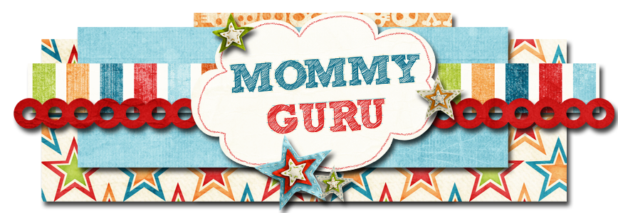 Mommy Guru