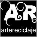 artereciclaje