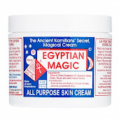 1 - Egyptian Magic cream