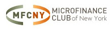 Microfinance Club of NY