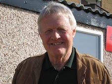 John Bresman