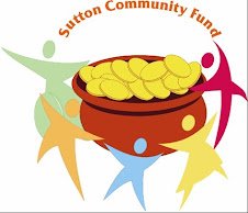 Sutton Community Funded