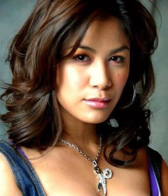Pinay Actress Sex 9