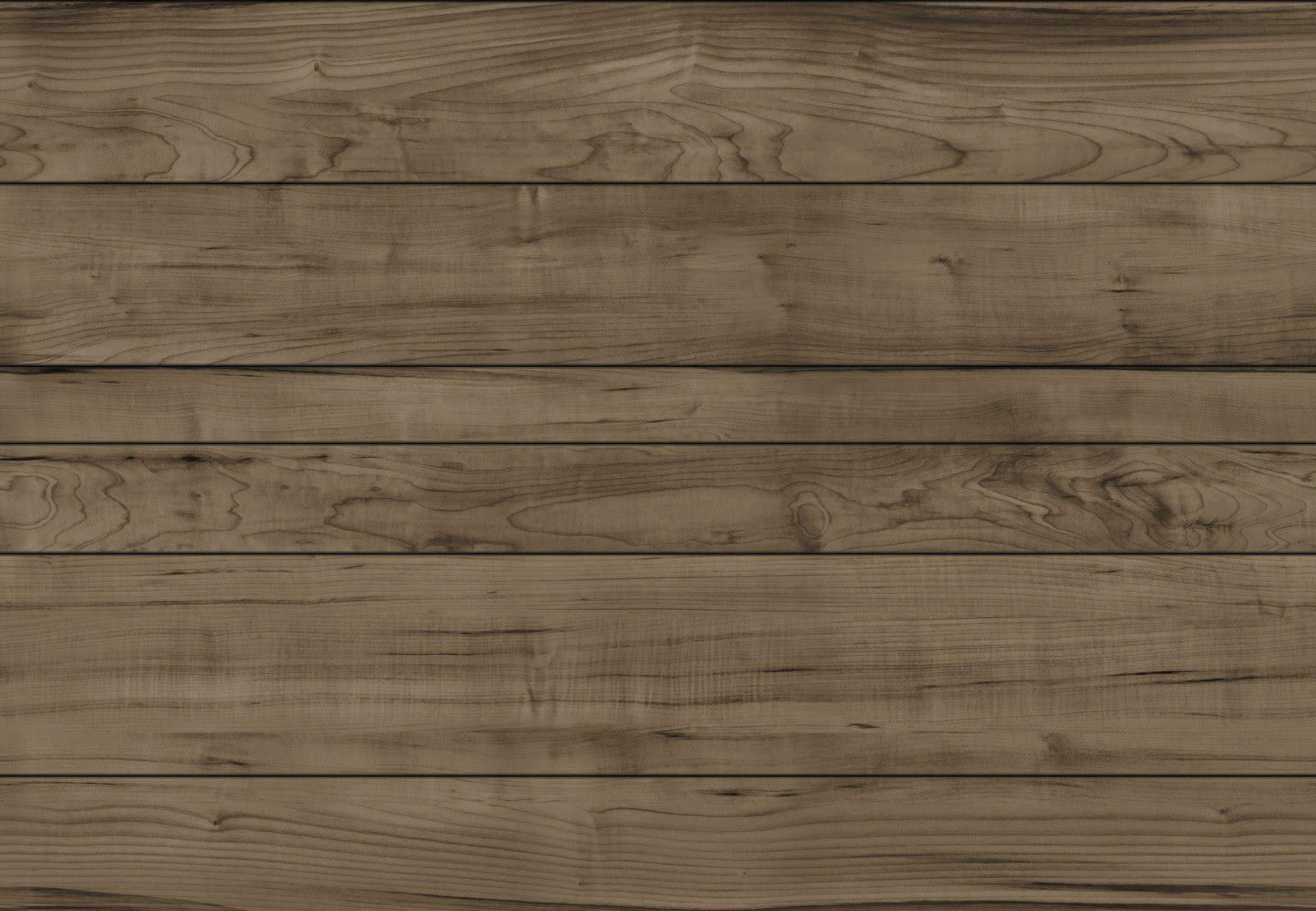 Tutoriais Sketchup: Texturas de madeiras #604F3C 1600x1107