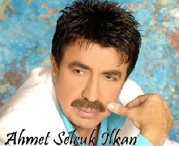 Ahmet Sel�uk �lkan Milyon Kere Ayten �iir vide klp izle..