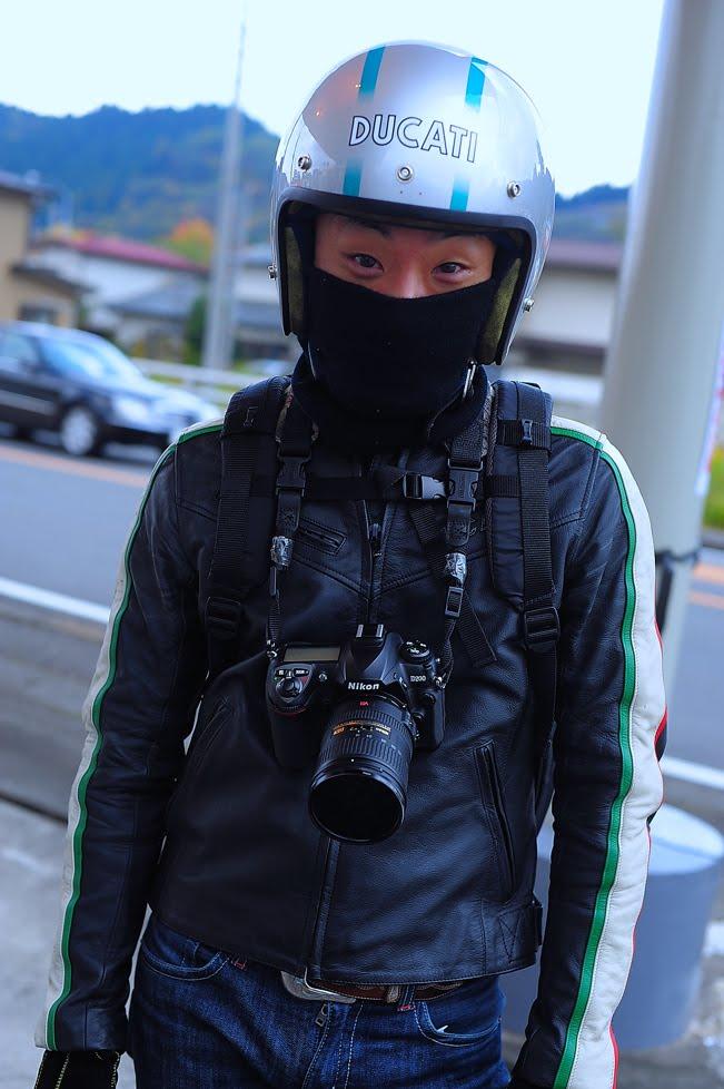 [日光鬼怒川ツーリング  DSC_0995.jpg]