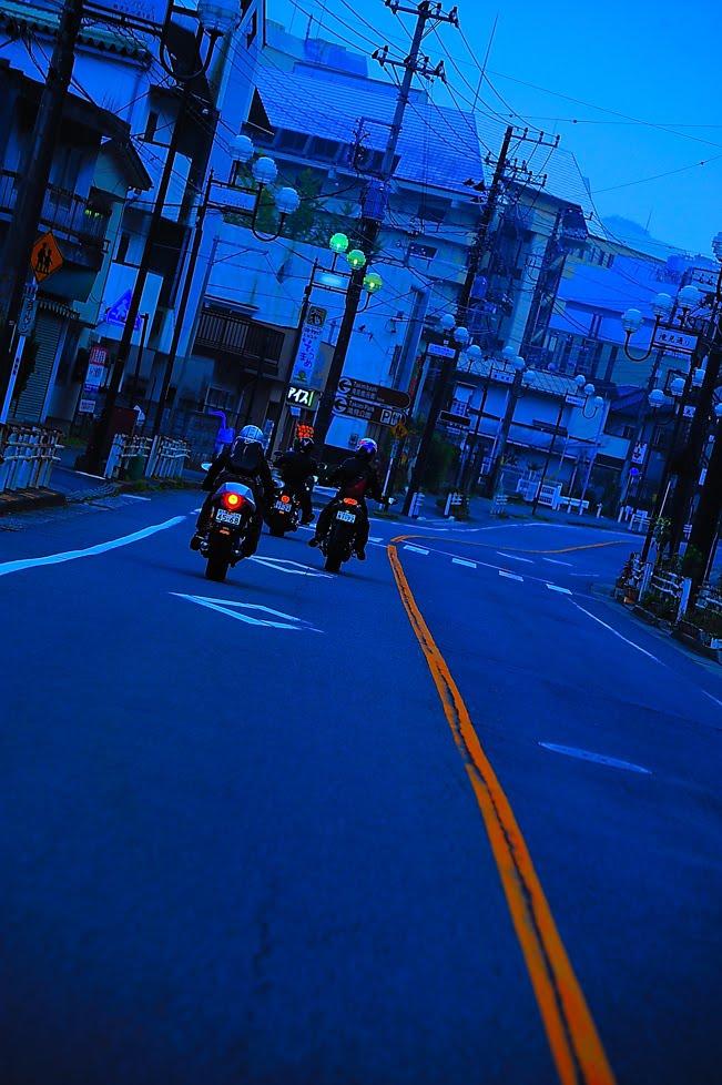 [日光写真1029 DSC_0133.jpg]