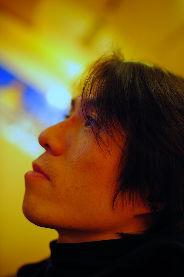 [吉田良二の写真世界  DSC_0122.jpg]
