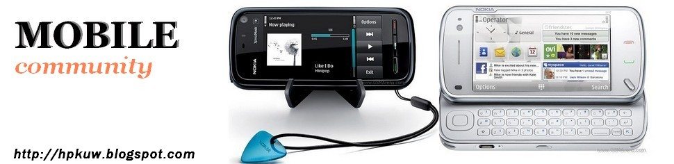 smart movie player for nokia n73 cracked