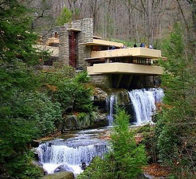 عکس هایی از عجیب ترین خانه های دنیا Tafrihi.Com