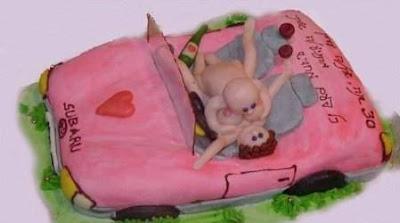 [Image: erotic-cakes15.jpg]