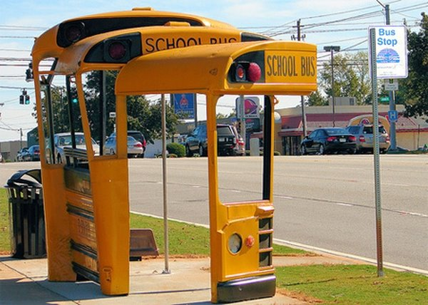 [creative-bus-stop-03.jpg]