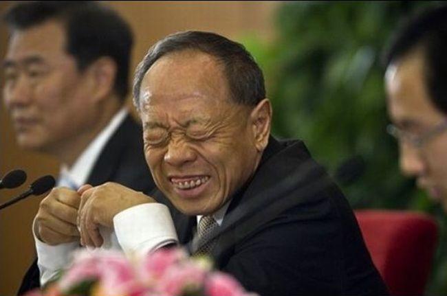 [Funny-politicians-02.jpg]