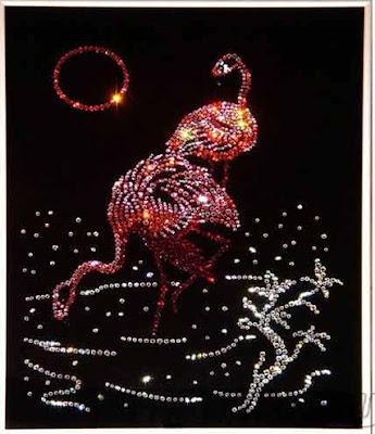 كريستاااال crystal-painting-01.